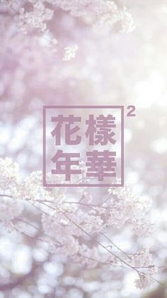 The most beautiful moment in life pt.2 hyyh