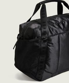 Youniverse gym bag - 1