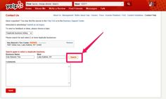 7 Best Yelp Marketing images | Hard work, Online reviews