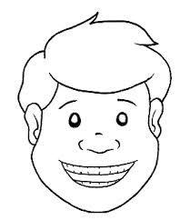 rostos de crianças - Pesquisa Google