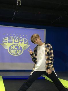 Nct 127, Nct Debut, Huang Renjun, Fandoms, Soyeon, China, My Prince, Winwin, Kpop Boy