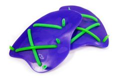 Aqua Sphere Vortex V8 Hand Paddles  //Price: $ & FREE Shipping //     #sports #sport #active #fit #football #soccer #basketball #ball #gametime   #fun #game #games #crowd #fans #play #playing #player #field #green #grass #score   #goal #action #kick #throw #pass #win #winning