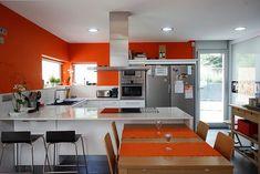 desire to inspire - desiretoinspire.net - Reader's home inCatalonia