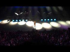 """Demi Lovato canta """"Kingdom Come"""" pela primeira vez ao vivo #Brasil, #Cantora, #Carreira, #Festival, #Iggy, #IggyAzalea, #M, #Noticias, #Rapper, #SãoPaulo, #Show, #Youtube http://popzone.tv/2016/10/demi-lovato-canta-kingdom-come-pela-primeira-vez-ao-vivo.html"""