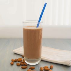 @ProductMommy wrote a wonderfully informative review about the health benefits of drinking chocolate and CaCoCo!