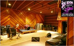 14 Best Dream Jam Rooms And Ideas For Music My Music Room Images