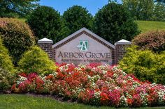 Envision living at Arbor Grove. Browse 17 photos of our apartment community. Apartment Communities, Virtual Tour, View Photos, Townhouse, Apartments, Tours, Terraced House, Flats