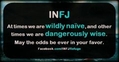 infj ugh lol so true Infj Traits, Infj Mbti, Intj And Infj, Enfj, Rarest Personality Type, Thing 1, Infj Type, Thats The Way, Frases