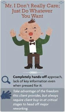 """O altă tipologie de client dificil. Află cum poți să faci față unor asemenea situații cu ajutorul specialiștilor în comunicare implicați în proiectul ,,RePere în Comunicare"""". Pentru început nu trebuie decât să completezi formularul de aici - http://infoub.unibuc.ro/index.php/cariera/internship/3286-prima-runda-de-inscrieri-pentru-stagii-de-practica-platite-in-cadrul-proiectului-repere-in-comunicare. #Repere #Comunicare #repereincomunicare #stagii"""