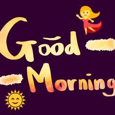 Buenos días, ya es martes. No queda nada para el Viernes!!!!😂😂#optimismoquenofalte _ _ _ _ _ #mirandolascosasporelladobueno #buenmartes Good Morning, Company Logo, Logos, Movie Posters, Promotional Giveaways, Personalized Gifts, Design Web, Friday, Bom Dia