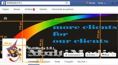 Poza de profil și coperta paginii Facebook - Dimensiuni - Sit Web