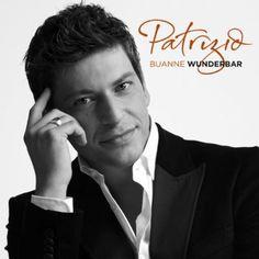 "BUY THIS!...  Patrizio Buanne Album ""Wunderbar"".  http://www.amazon.de/gp/product/B006N2Q45E?ie=UTF8&tag=warnermusicgr-21&linkCode=xm2&camp=1638&creativeASIN=B006N2Q45E"