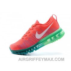 http://www.airgriffeymax.com/soldes-remise-nike-air-max-flyknit-cuir-femme-rouge-vert-baskets-prix-cheap.html SOLDES REMISE NIKE AIR MAX FLYKNIT CUIR FEMME ROUGE VERT BASKETS PRIX CHEAP Only $76.00 , Free Shipping!