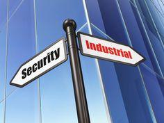 http://berufebilder.de/wp-content/uploads/2015/04/datenschutz_industrie.jpg Datenschutz in Unternehmen - 2/3:  Smart Business - Risiken der Industrie 4.0