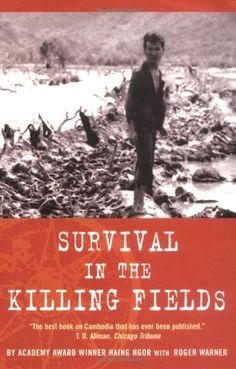 Survival in the Killing Fields by Haing Ngor http://www.amazon.com/dp/0786713151/ref=cm_sw_r_pi_dp_UmiZtb024TXFJFQ1