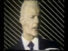 Max Headroom!!!