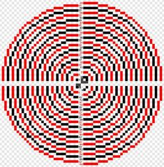Yet Another Circle Diagram Minecraft – Diagram Sample Minecraft Circle Chart, Minecraft Dome, Minecraft Circles, Minecraft Building Designs, Minecraft Building Blueprints, Minecraft Banner Designs, Minecraft Plans, Minecraft Decorations, Minecraft Construction