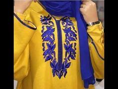Abaya Mode, Muslim Wedding Dresses, Moroccan Caftan, Kurti Designs Party Wear, Abaya Fashion, Muslim Fashion, Hijab Dress, Wedding Photography Poses, Muslim Couples