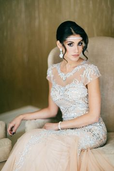 Luxury Wedding Styled Shoot at Aria in CT captured by Danny Kash Photography and featured on Reverie Gallery Wedding Blog. Luxury Wedding, Wedding Blog, Formal Dresses, Lighting, Gallery, Photography, Style, Fashion, Dresses For Formal