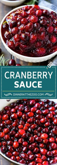The Rise Of Private Label Brands In The Retail Meals Current Market Homemade Cranberry Sauce Recipe Easy Cranberry Sauce Classic Cranberry Sauce Best Cranberry Sauce, Cranberry Recipes, Homemade Cranberry Sauce, Thanksgiving Recipes, Fall Recipes, Holiday Recipes, Christmas Recipes, Sauce Recipes, Cooking Recipes