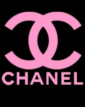 one day i will be rich enough to be a real chanel whore