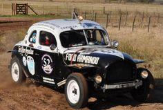 Antique Cars, Racing, High Road, Trucks, Turismo, Argentina, Autos, Vintage Cars, Auto Racing