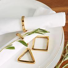 Cloth Napkins, Dinner Napkins, Decorative & Cotton Napkins | West Elm