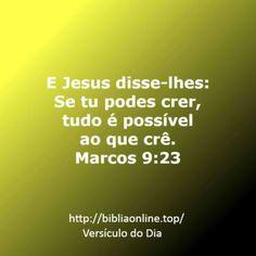 Biblia Online Versículo do Dia  Biblia Online Versículo do Dia  Biblia Online Versículo do Dia