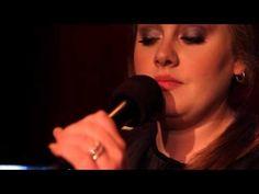Adele - Adele's 21: The Inspiration - Part 2
