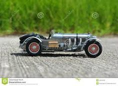 Image result for vintage racing cars Checkered Flag, Vintage Race Car, Race Cars, Image, Drag Race Cars, Rally Car