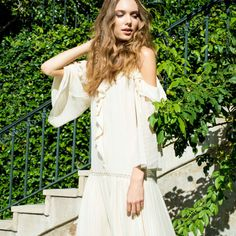 Rachel Zoe is opening her first ever pop-up shop in Los Angeles at The Grove!