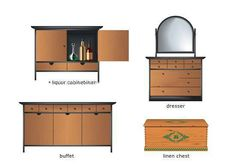 English 4 design Visual Dictionary, Locker Storage, Home Furniture, Cabinet, English, House, Design, Tips, Home Decor