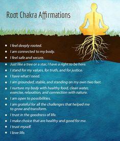 Root Chakra Or Muladhara Healing: A Detailed Guide – CureJoy - New Ideas Daily Meditation, Healing Meditation, Root Chakra Meditation, Mindfulness Meditation, Chakra Mantra, Chakra Art, Body Chakras, Muladhara Chakra, Reiki Training