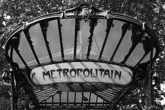 Kuistin kautta: Kesällä Pariisiin!