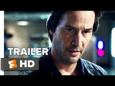 Replicas Trailer Check out the new Replicas trailer starring Keanu Reeves, Alice Eve, and Thomas Middleditch! Be the first to watch, comment, and share trailers and movie teasers/clips dropping ► Buy Tickets to Replicas: New Movies To Watch, Watch Free Movies Online, Movies Free, New Trailers, Movie Trailers, Majin Boo, Movie Teaser, Full Movies Download, Tv Shows Online