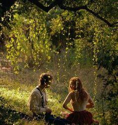 Ecco Vediamo: Bob Dylan: Arthur McBride Sun Light, Light Touch, Story Inspiration, Writing Inspiration, Character Inspiration, Sansa Stark, Summer Romance, Spring Awakening, Wild Hunt