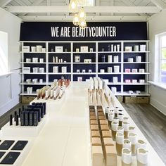 Calling all Nantucketeers: 📣 Our door is open! Find everything from summer skin care to your perfect Skin Twin shade. Clean Makeup, Perfect Skin, Puzzle Pieces, Nantucket, Pop Up, Photo Wall, Summer Skin, July 1, Twin