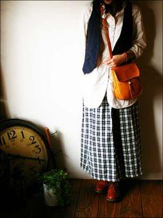 【楽天市場】TEHA'AMANA [テハマナ] SHOULDER BAG [ショルダーバッグ] No.032057 HAND MADE ハンドメイド「あす楽」:refalt
