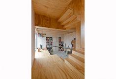 casa_olanda_Stair_House_01