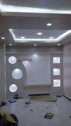 Drawing Room Ceiling Design, House Ceiling Design, Ceiling Design Living Room, Bedroom False Ceiling Design, Room Door Design, Tv Wall Design, Lcd Panel Design, Tv Wanddekor, Modern Tv Wall Units