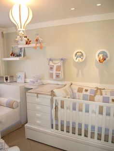 That's a cool idea! Have the changing table and bed all in one! Baby Boy Room Decor, Baby Room Design, Baby Boy Rooms, Baby Bedroom, Baby Boy Nurseries, Nursery Room, Girls Bedroom, Nursery Ideas, Bedroom Ideas