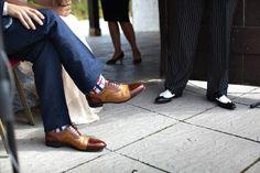 Save upto 72% OFF on #Footwear at #Yebhi!