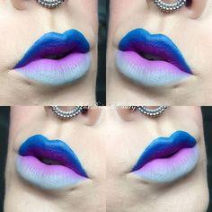 ❌Erys❌ @morphebrushes lipstick Nick palette. | Use Instagram online! Websta is the Best Instagram Web Viewer!