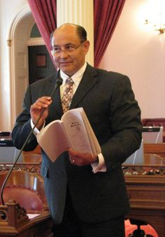 Bill to Regulate California's Medical Marijuana Businesses Continues in Assembly | Weedist