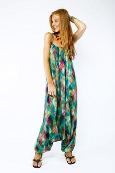 Moda Yacamim
