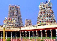 tamil-nadu-meenakshi-temple