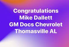 390 Milton Chevrolet Ideas Chevrolet Milton Congratulations And Best Wishes