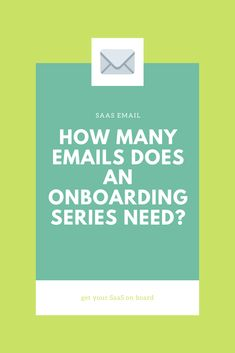 Trying to understand SaaS onboarding email best practices? Here's a huge guide on planning your free trial emails (based on my analysis of hundreds of emails) Best Practice, Trials, You Got This, Need To Know, Boards, How To Plan, Reading, Free, Planks