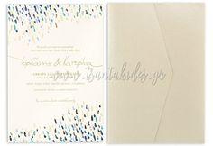Two Queens - Event Planning Προσκλητήρια Ιωάννινα www.gamosorganosi.gr Event Planning, Wedding Invitations, How To Plan, Queens, Wedding Invitation Cards, Thea Queen, Wedding Invitation, Wedding Announcements, Wedding Invitation Design
