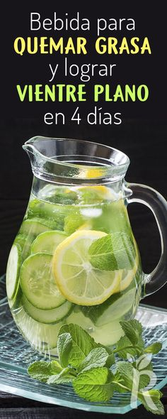 Unusual cake with lemon - Healthy Food Mom Healthy Mixed Drinks, Coffee Bad For You, Healthier Together, Long Hair Tips, Coffee Health Benefits, Juice Drinks, Dry Shampoo, How To Lose Weight Fast, Food Print